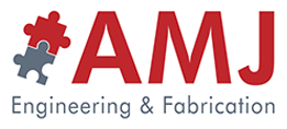 AMJ Engineering and Fabrication