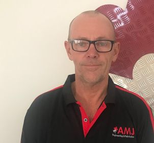 Glen-Reeve-Project-Manager-AMJ.jpg