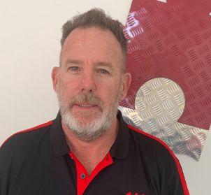 Greg-Burke-General-Manager-AMJ.jpg